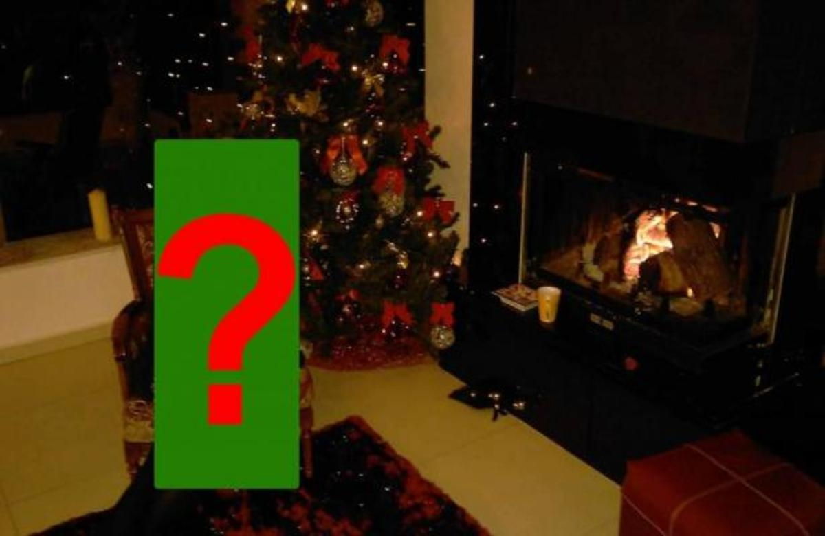 ΔΕΙΤΕ πως είναι σήμερα η Σεμίνα Διγενή – Οι χριστουγεννιάτικες διακοπές της παρουσιάστριας! | Newsit.gr
