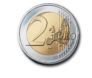Κάρπαθος: Τον δάγκωσε και του έκοψε το δάχτυλο για 2€ – Το ξέσπασμα του δράστη!