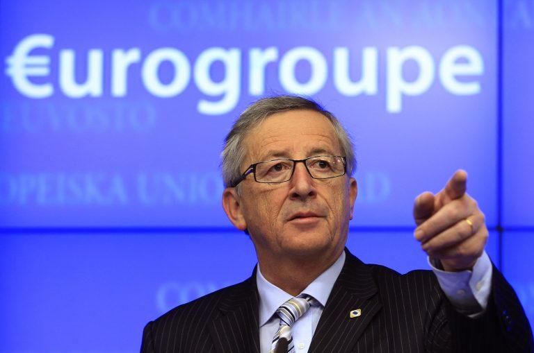 Ανάσα για την Ελλάδα! Δόση μαμούθ 52,5 δις ενέκρινε το Eurogroup – Τα πρώτα 34,4 την άλλη εβδομάδα! | Newsit.gr