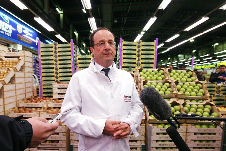 Γίνονται και θαύματα! Η Γαλλία μείωσε το χρέος της!   Newsit.gr