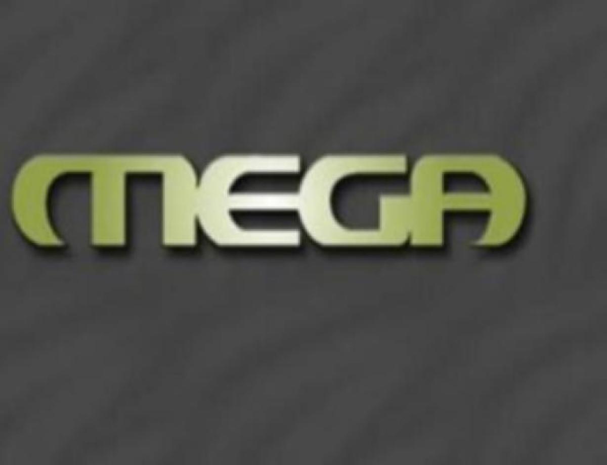 Οι εργαζόμενοι του Mega στηρίζουν τους απλήρωτους εργαζόμενους του Alter   Newsit.gr