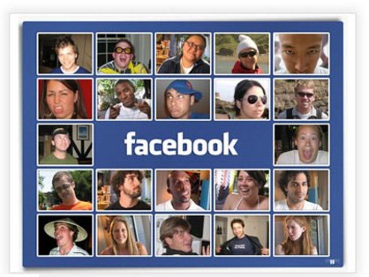 Στο Ιντερνετ η φιλία… πωλείται και αγοράζεται | Newsit.gr