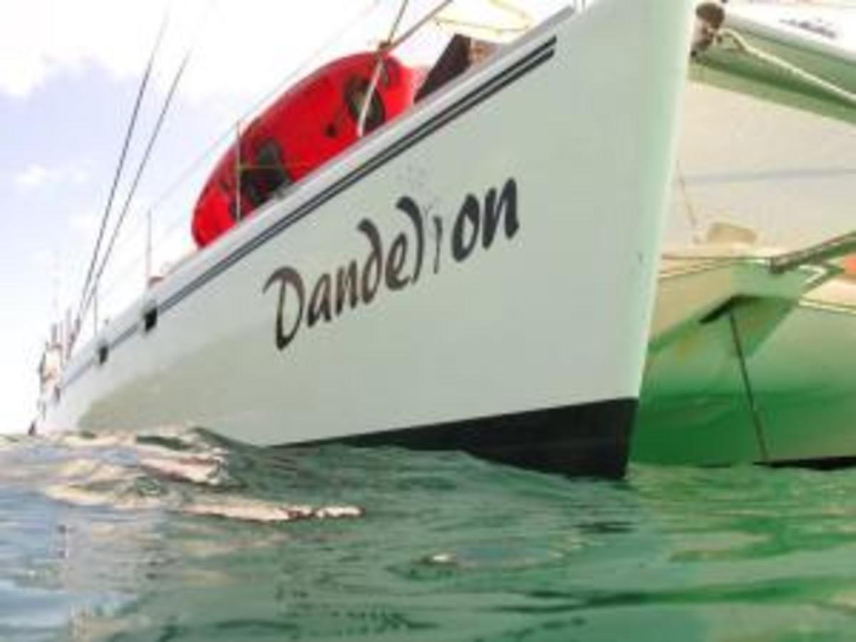 Στα χέρια πειρατών θαλαμηγός με τουρίστες | Newsit.gr