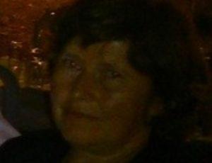 Αχαϊα: Σκοτώθηκε σε γκαράζ η Αρχοντούλα Λαζουρά – Η απίθανη ατυχία της [pic]
