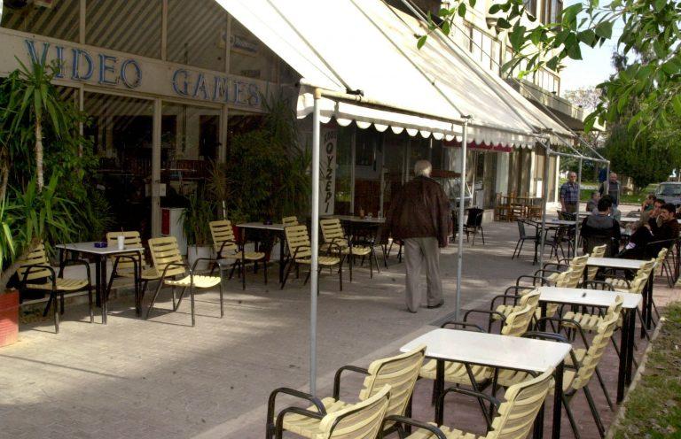 Ηλεία:O θείος πυροβολούσε και ο ανιψιός έτρεχε να κρυφτεί στο πατάρι! | Newsit.gr