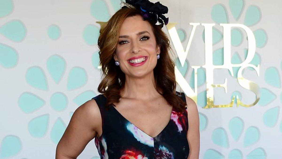 Σάλος από την απόλυση ελληνίδας παρουσιάστριας | Newsit.gr