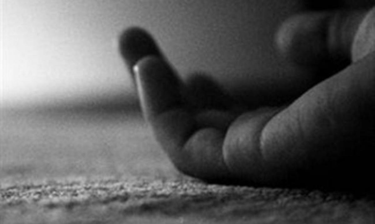 Πάτρα: Αυτοκτόνησε νεαρός στο χωράφι που εργαζόταν! | Newsit.gr