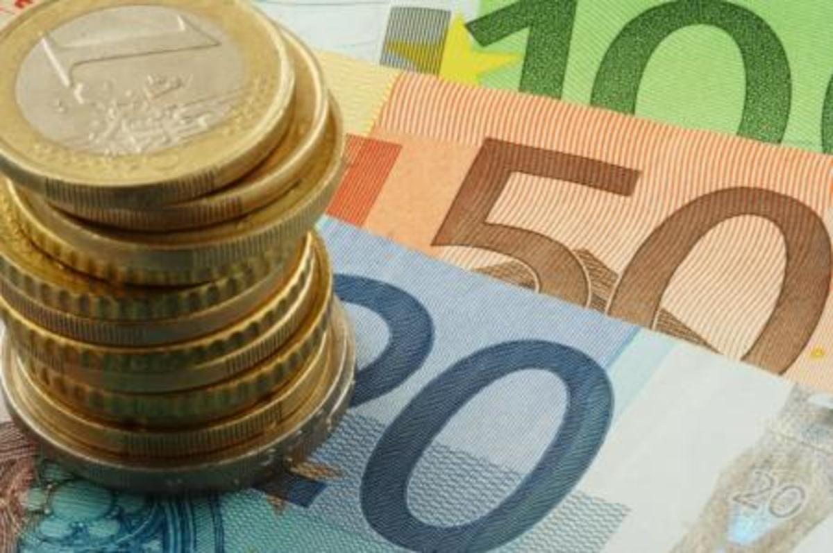 ΥΠΟΙΚ: Μειώθηκε το έλλειμμα στο 10μηνο!   Newsit.gr