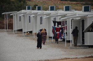 Χίος: Νέες αφίξεις προσφύγων και μεταναστών παρά την κακοκαιρία – Τι δείχνουν τα στοιχεία…