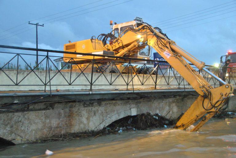 Καιρός: Η Ζάκυνθος μετράει τις πληγές της – Συνεχίζεται η καταγραφή των ζημιών [vid] | Newsit.gr
