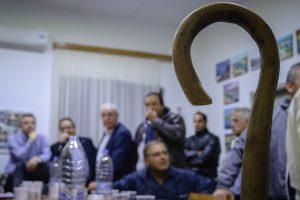 Κρήτη: Ευρωπαϊκό βραβείο για πολιτικές που υλοποιούνται σε ευπαθείς ομάδες πληθυσμού!