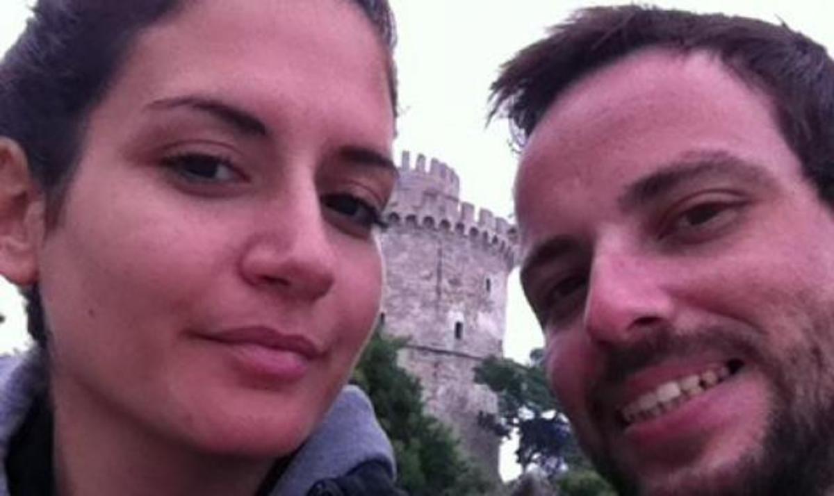 Τι είπε στην Τατιάνα ο σύντροφος της 22χρονης καλλονής που κατηγορείται για τη δολοφονία της | Newsit.gr