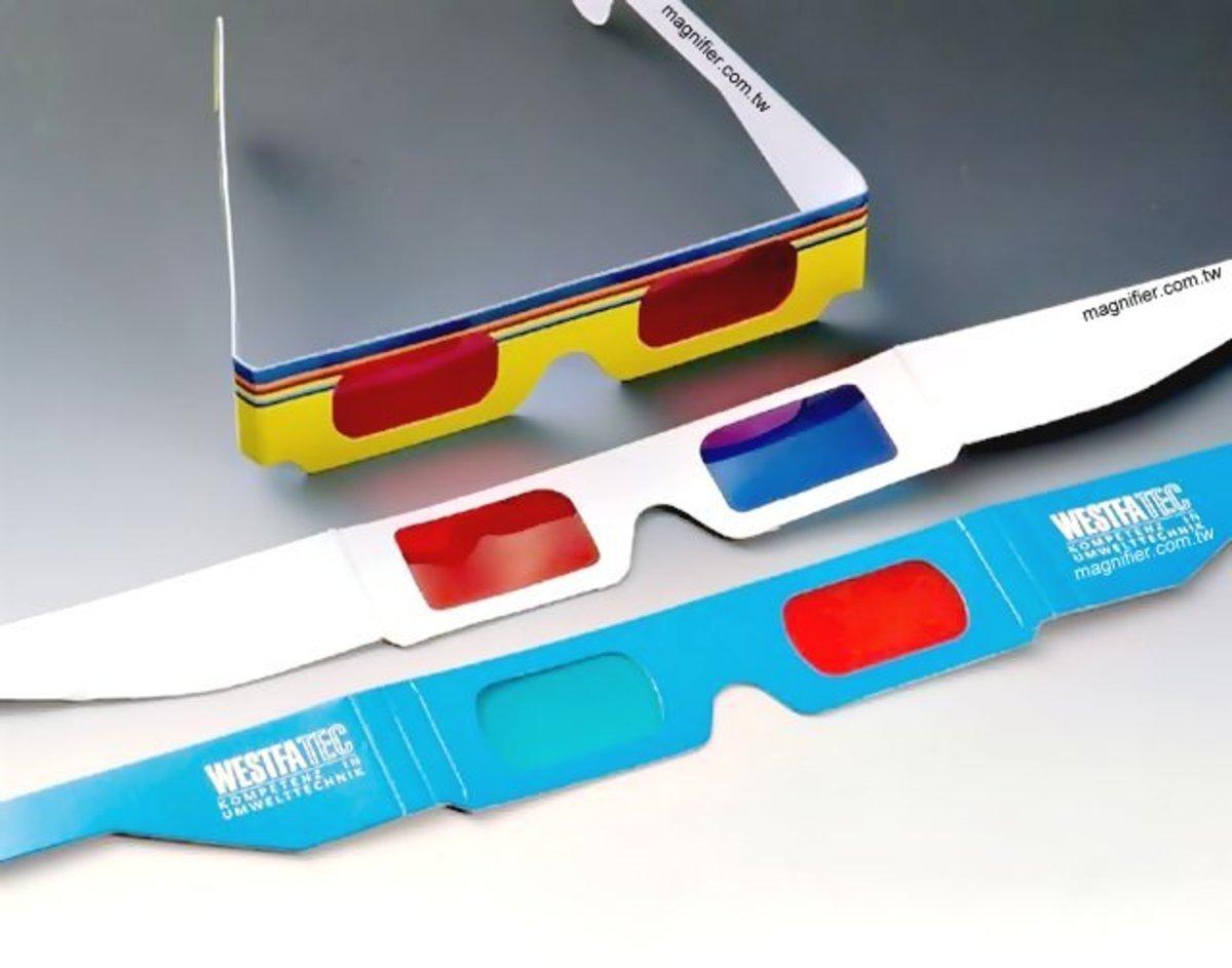 Ανησυχία στην Ιταλία για τα 3D γυαλιά   Newsit.gr