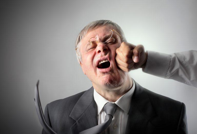 Ρόδος: Τον ξυλοκόπησε ο εργοδότης του γιατί δεν τον περίμενε | Newsit.gr