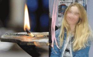 Ημαθία: Ξεσπάει ο θείος της 14χρονης Κατερίνας – Νέες καταγγελίες για τον 18χρονο και τον πατέρα του – Η οργή αυτοπτών μαρτύρων!
