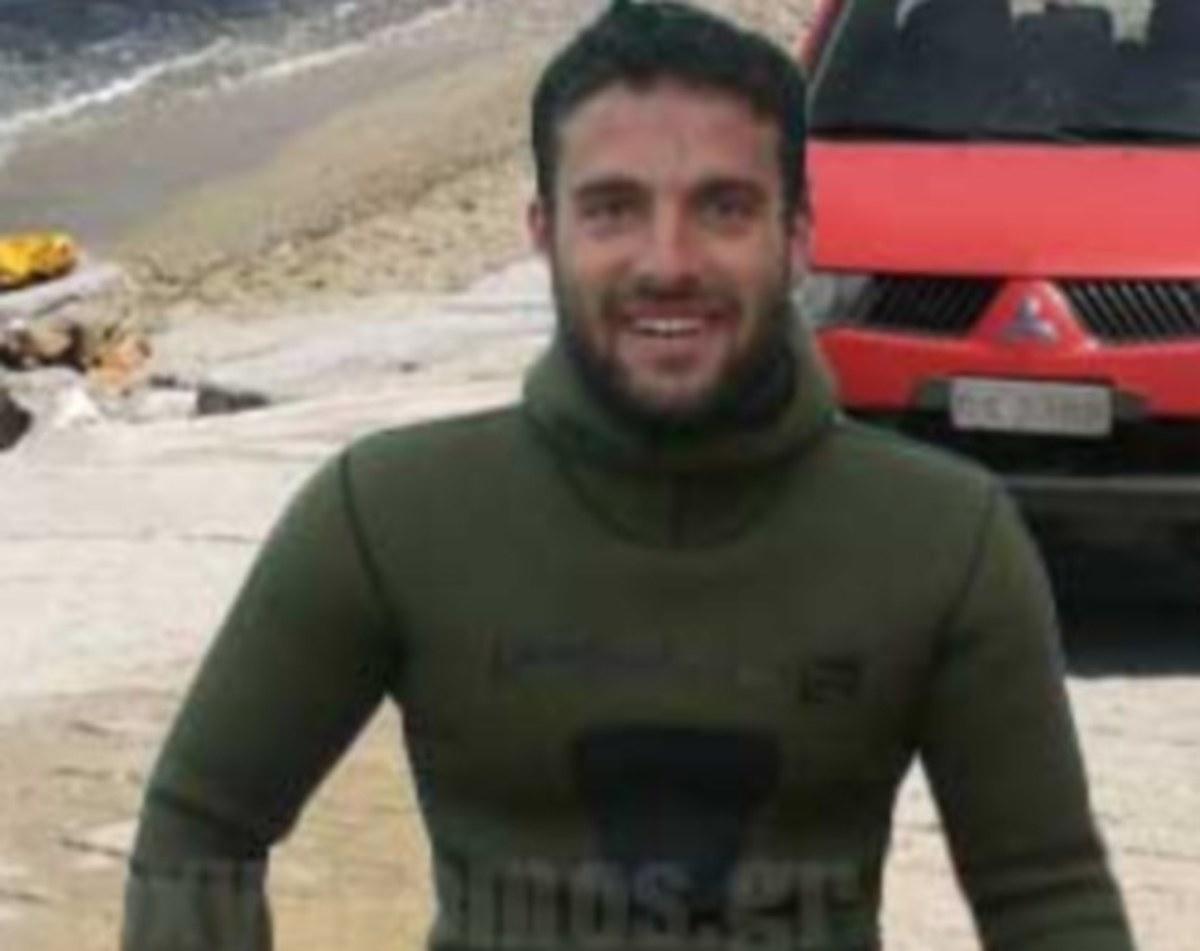 Πήλιο: Θρίλερ με αγνοούμενο ψαροντουφεκά – Βρέθηκαν τα ρούχα του σε παραλία [pics]   Newsit.gr