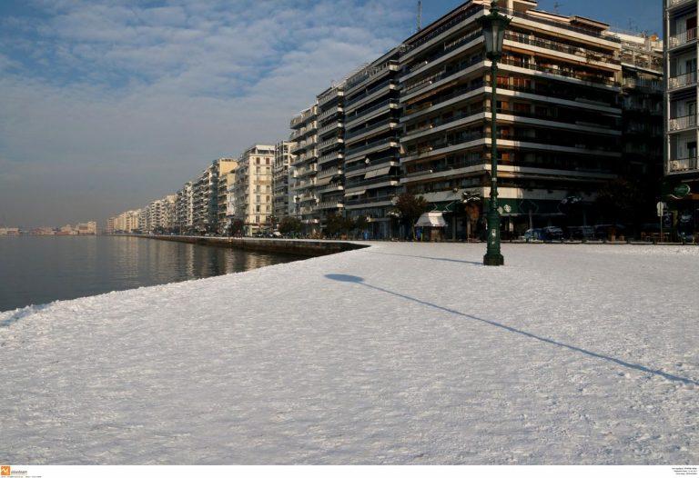 ΕΥΑΘ: Ενδέχεται να υπάρξουν νέες διακοπές στο νερό της Θεσσαλονίκης! | Newsit.gr