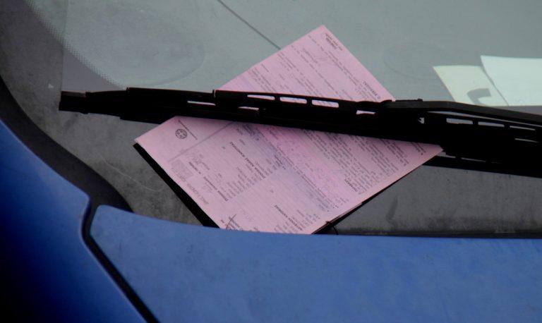 Θεσσαλονίκη: Πήγε να σβήσει κλήση και έμπλεξε – Οι διαπιστώσεις και η σύλληψή του! | Newsit.gr
