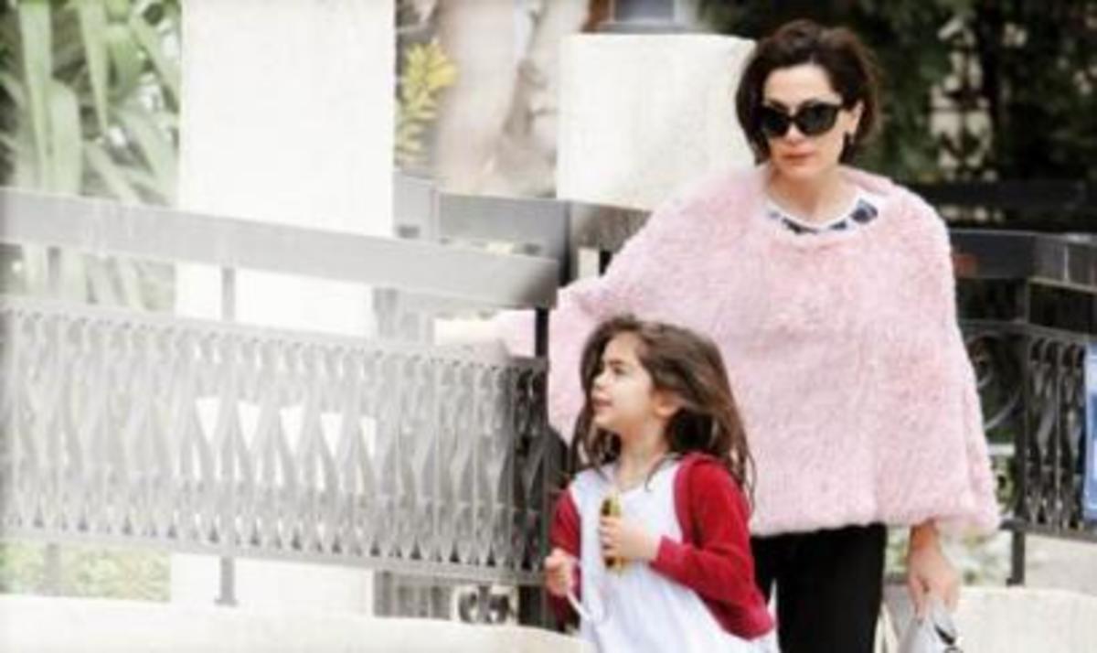 Shopping Therapy για  Βανδή – Μελίνα | Newsit.gr