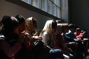 Βόρειο Αιγαίο: Μικρές οι ροές προσφύγων και μεταναστών σε Λέσβο, Χίο και Σάμο!