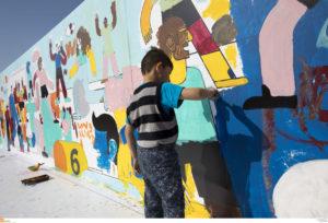 Βόρειο Αιγαίο: Νέες αφίξεις προσφύγων και μεταναστών σε Χίο και Σάμο!