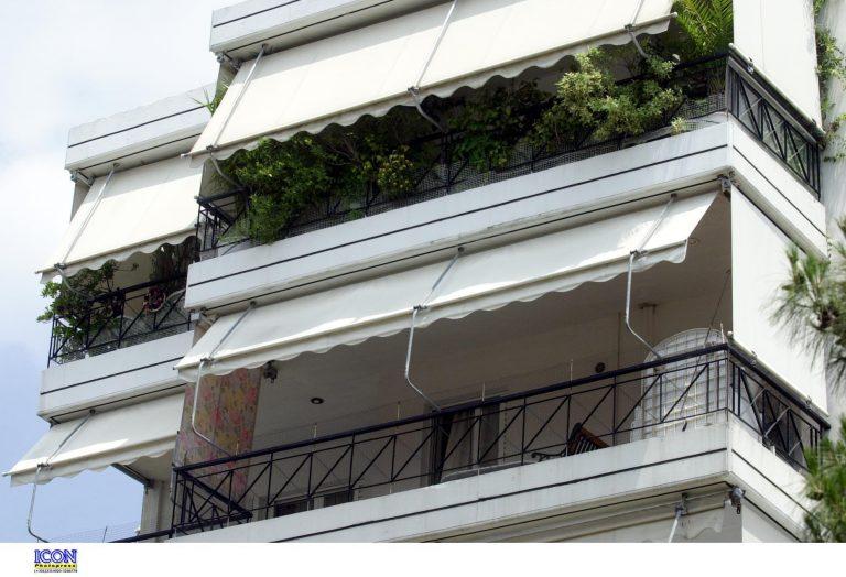 Πάτρα: Κρεμόταν στο κενό, απελπισμένη μητέρα με δύο άνεργα παιδιά! | Newsit.gr