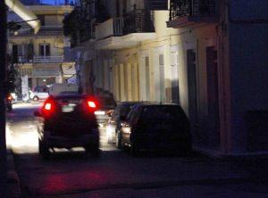 Τρίκαλα: Στο σκοτάδι η μισή πόλη – Διακοπή ρεύματος μετά από βλάβη σε υποσταθμό της ΔΕΗ!