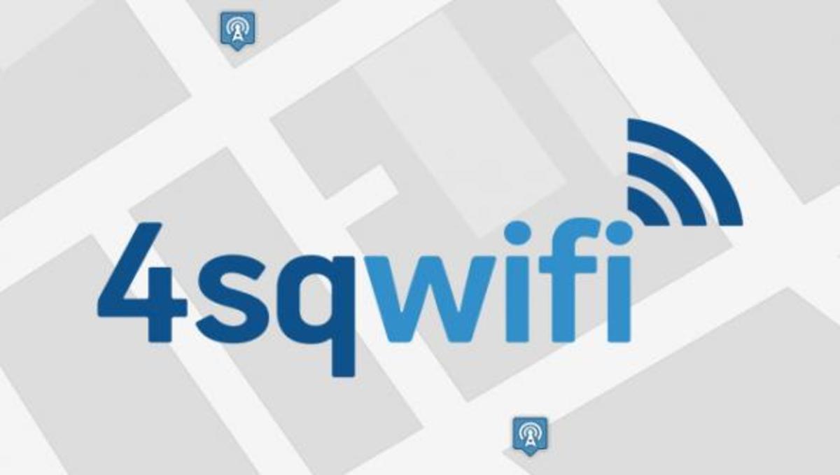 Μία εφαρμογή που εντοπίζει τα δωρεάν διαθέσιμα WiFi δίκτυα. | Newsit.gr