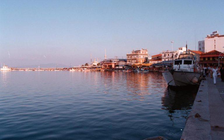 Επί τόπου βίζα σε Τούρκους τουρίστες – Διευκολύνουν τη διαδικασία για να αυξήσουν τον τουρισμό | Newsit.gr