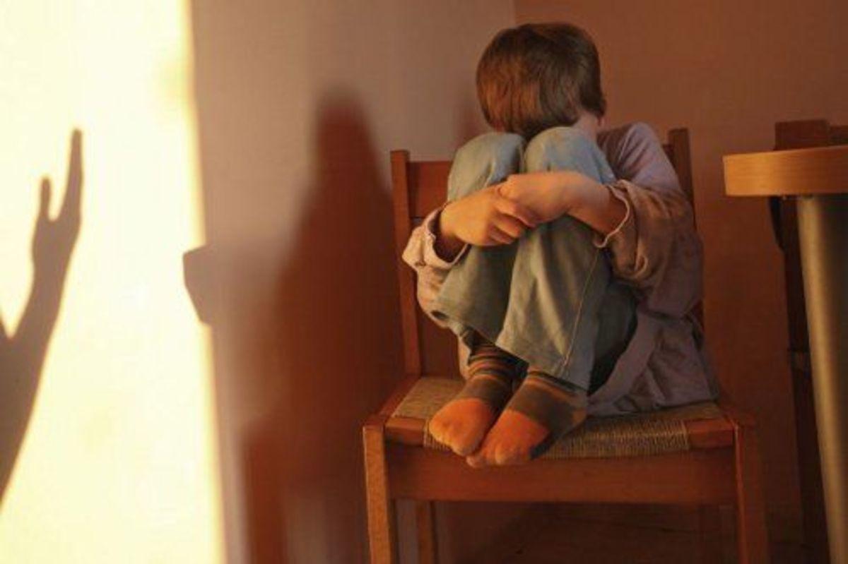 Ρέθυμνο: »Με πήγε σπίτι, μου έβαλε DVD και προσπάθησε να με αποπλανήσει»! | Newsit.gr