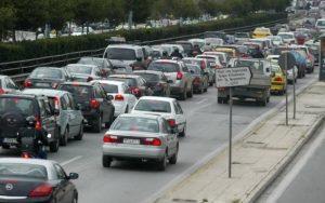 Πύργος: Το απίθανο μπέρδεμα με τα τέλη κυκλοφορίας – Οδηγός έκανε μήνυση για απάτη!