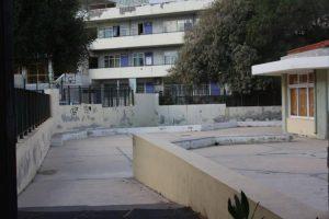 Κρήτη: Αναλγησία με αποδείξεις – Σαρώνει το διαδίκτυο η επιστολή γονέων με φωτογραφίες [pics]