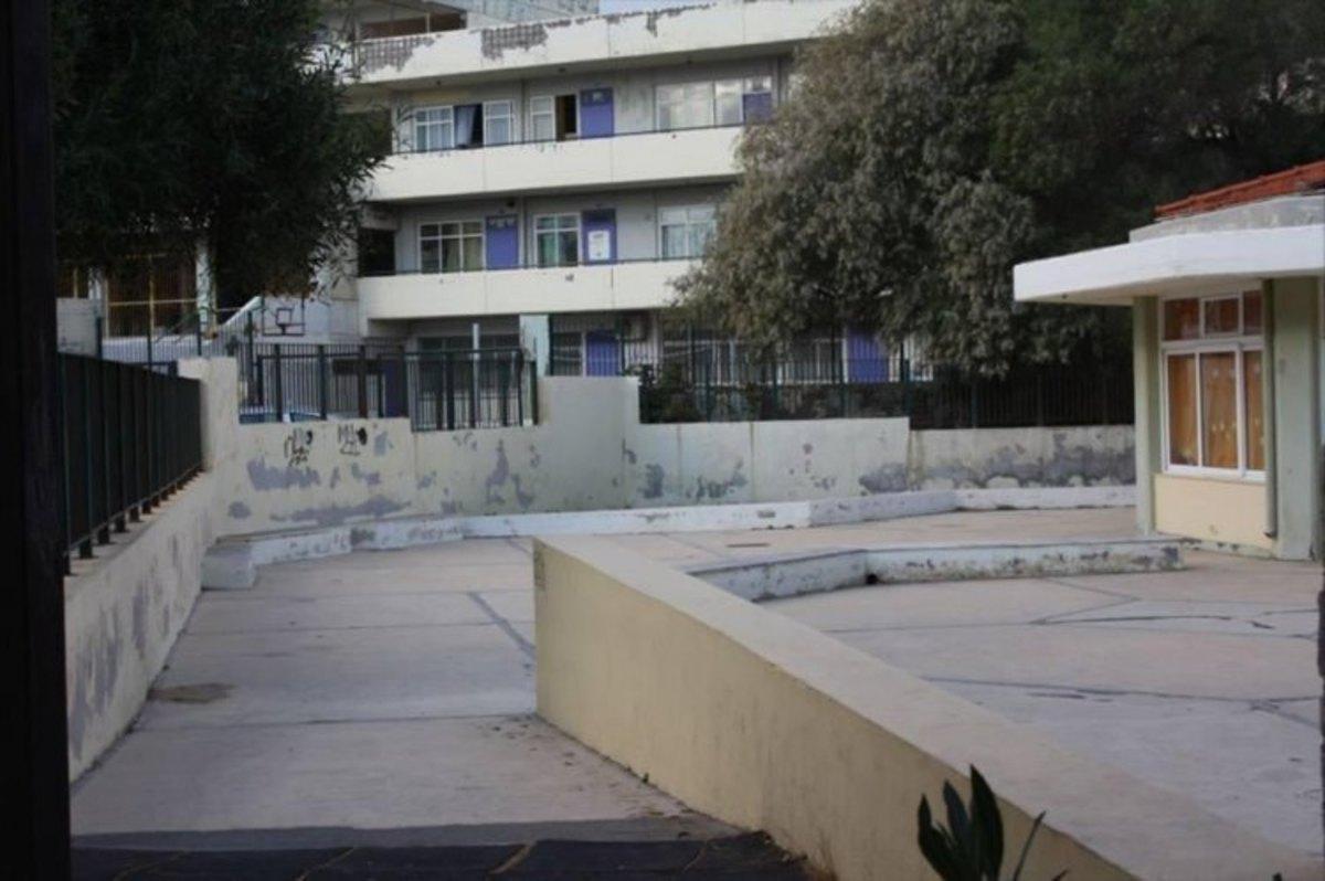 Κρήτη: Αναλγησία με αποδείξεις – Σαρώνει το διαδίκτυο η επιστολή γονέων με φωτογραφίες [pics] | Newsit.gr