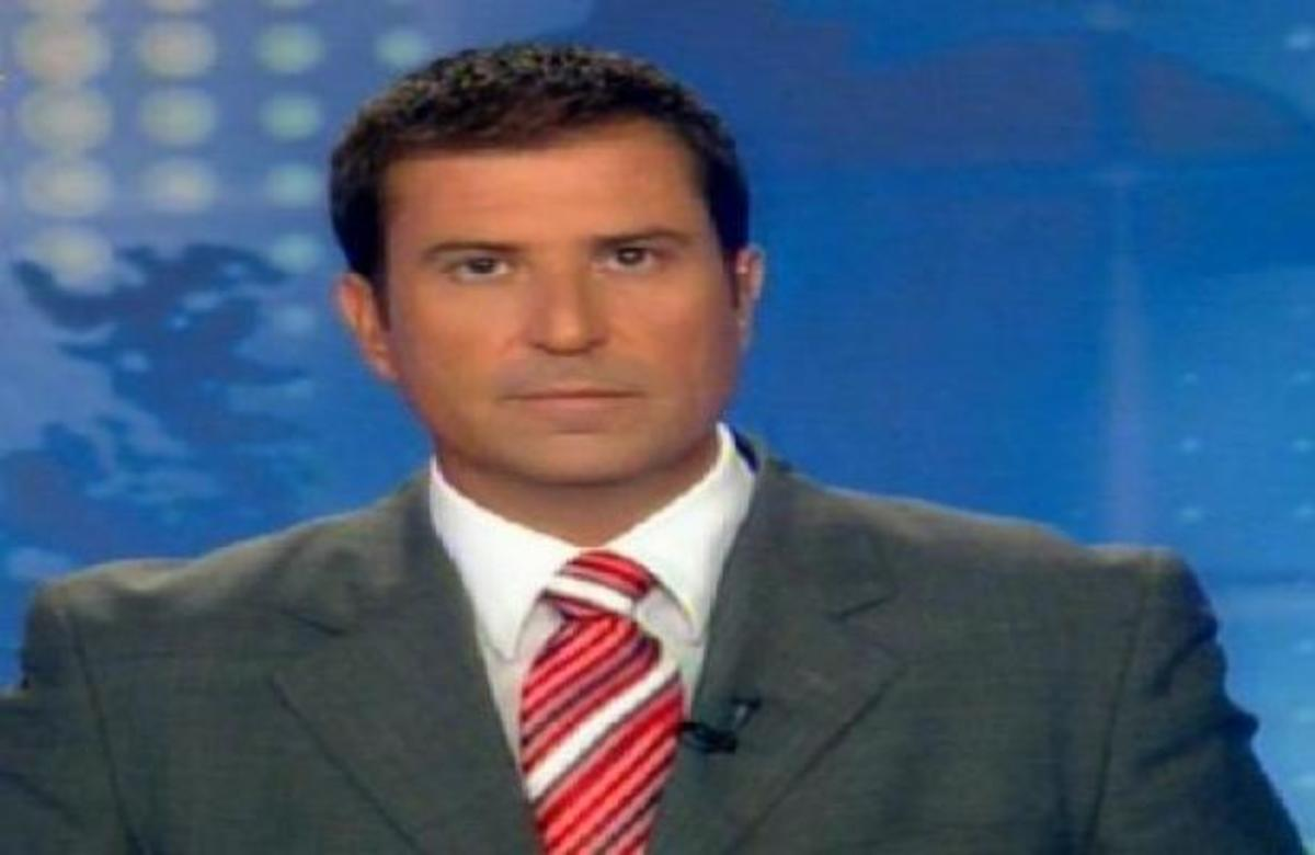 Η περιπέτεια υγείας του Παναγιώτη Στάθη | Newsit.gr