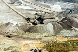 Πτολεμαϊδα: Σκοτώθηκε σε ορυχείο της ΔΕΗ – Δάκρυα για τον άτυχο άντρα!