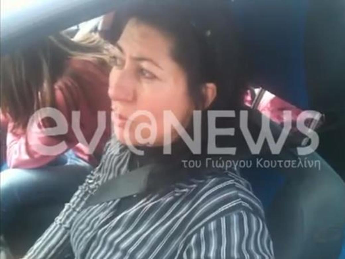 Εύβοια: Εισαγγελική παρέμβαση και οργή γονέων για διανομή σάπιων φρούτων σε σχολεία! | Newsit.gr