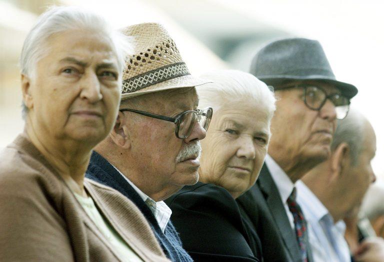 Θεσσαλονίκη: Είχαν αποσπάσει 100.000 ευρώ από ηλικιωμένους! | Newsit.gr