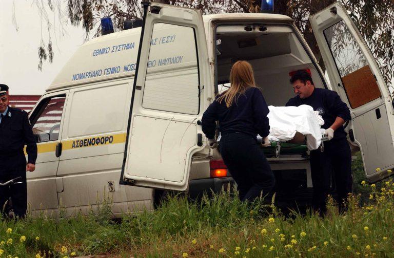 Θεσσαλονίκη: Ζητιάνος σκότωσε ζητιάνο, μαζί με τον ανιψιό του! | Newsit.gr