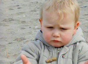 Κρήτη: Συγκλονίζει ο αναπάντεχος θάνατος του 4χρονου Διονύση – Ο ξαφνικός πυρετός του στοίχισε τη ζωή [pics]