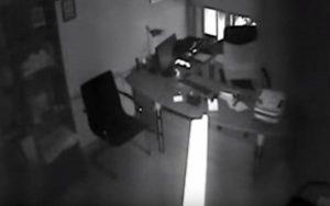 Σεισμός Γιάννενα: Το βίντεο ντοκουμέντο – Η στιγμή του σεισμού [vid]
