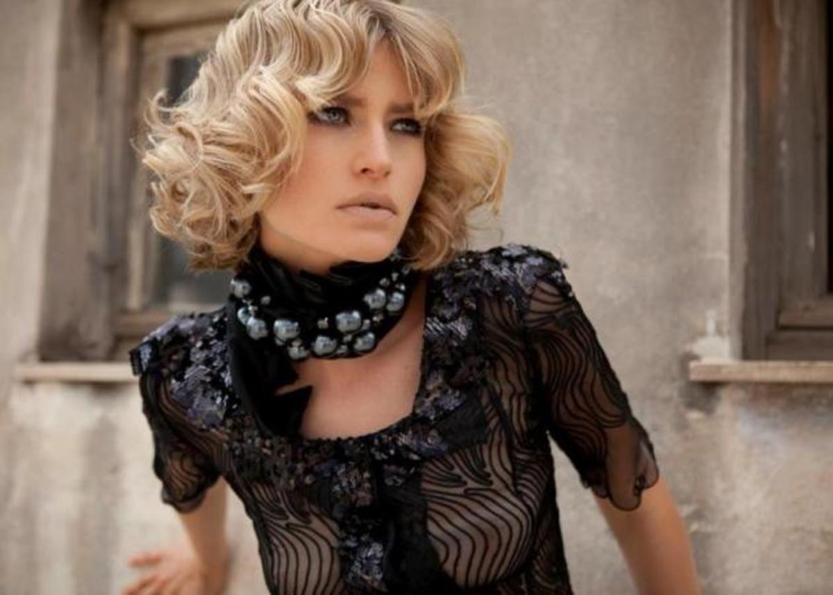 Μην χάσεις μία από τις πιο ωραίες fashion εκθέσεις στο Ίδρυμα Μιχάλης Κακογιάννης!   Newsit.gr