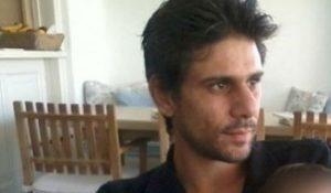 Μύκονος: Απόφαση ανατροπή για τον ξυλοδαρμό του Βαγγέλη Πέππου σε γνωστό beach bar [vid]