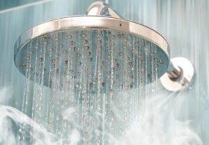 Ηράκλειο: Τραγωδία στο μπάνιο – Άρχισε να λούζεται και έπεσε νεκρή στη μπανιέρα!