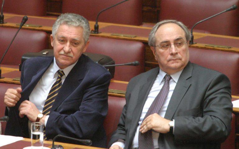 Δεν θέλουν να γίνουν πρωθυπουργοί! | Newsit.gr