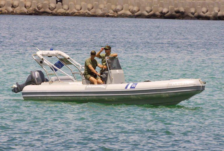 Έβρος: Τους έπιασαν την ώρα που έμπαιναν στην Ελλάδα! | Newsit.gr