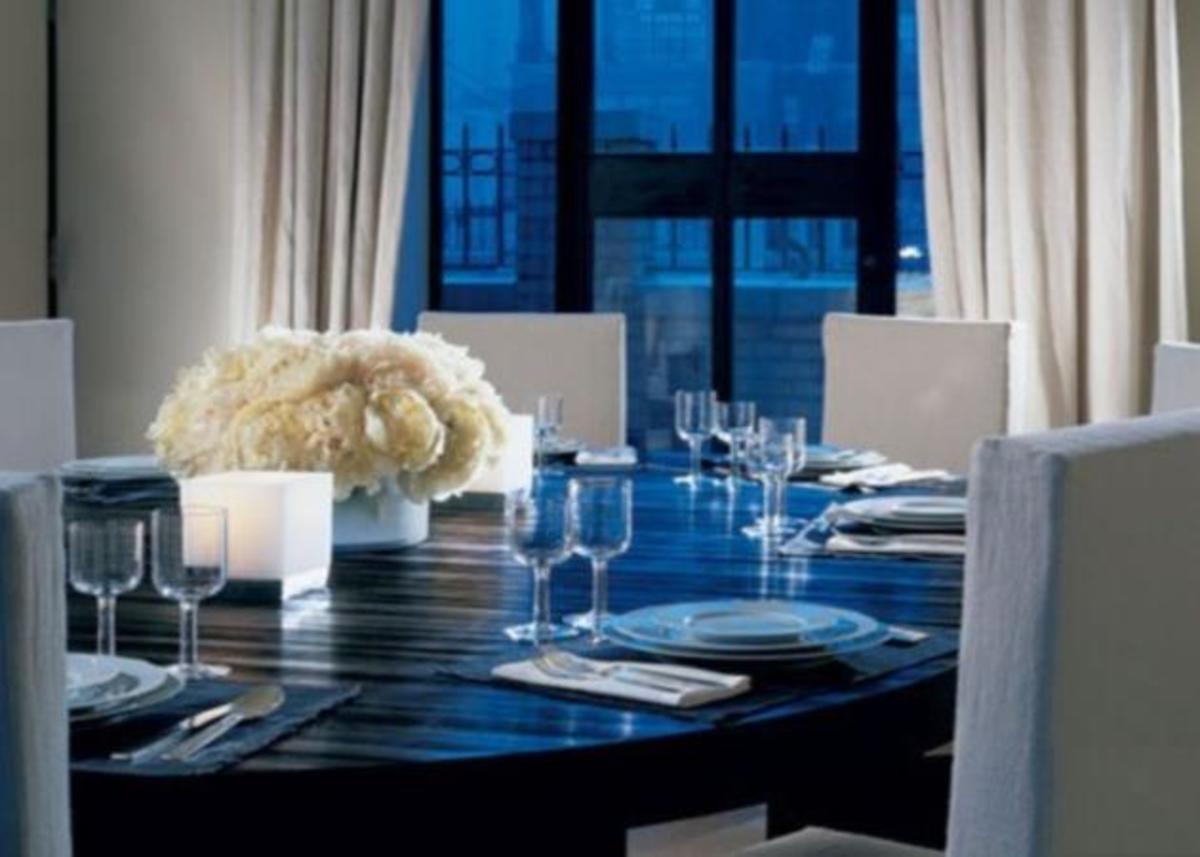 Δες το σπίτι του Armani στη Νέα Υόρκη! | Newsit.gr