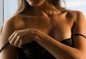 Σύρος: Τις έγδυσε με παραμύθια – Οι έρωτες, οι παγίδες και η μεγάλη ντροπή για τις γυναίκες!