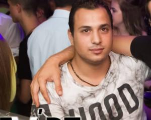 Κρήτη: Κάηκε ζωντανός ο Γιώργος Μαριδάκης – Σπαραγμός στο διαδίκτυο για τον άτυχο κρεοπώλη [pic]