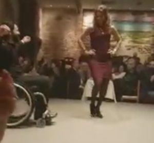 Κρήτη: Ο χορός της ψυχής – Άφωνοι οι καλεσμένοι της δεξίωσης [vid]