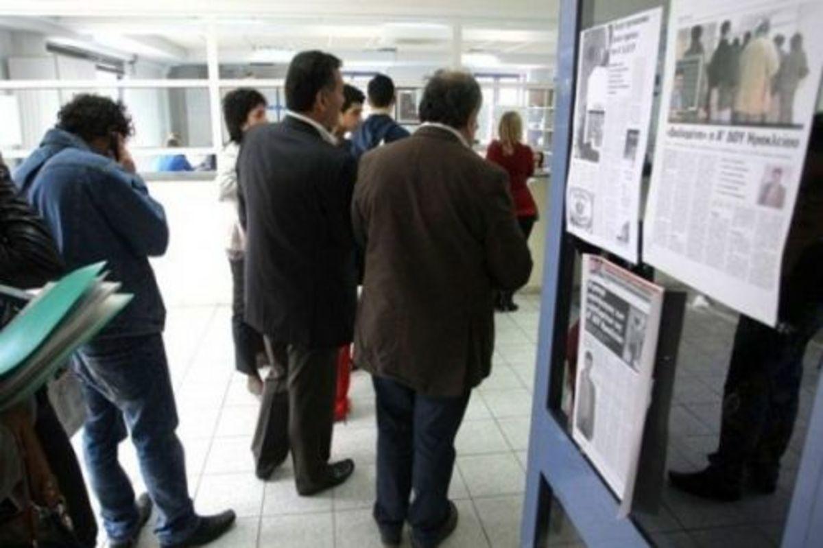 Κρήτη: Πανζουρλισμός στις εφορίες – Προσήλθαν πάνω από 10.000 οφειλέτες! | Newsit.gr